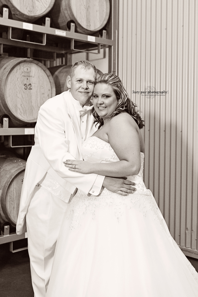 2013, 9-13 Toler Wedding-497bw
