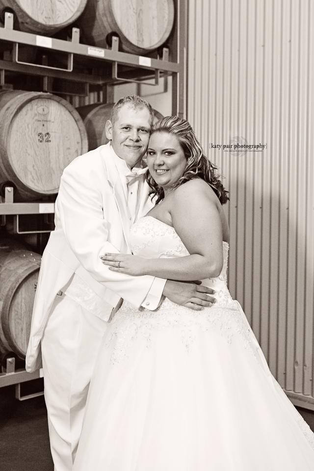 2013, 9-13 Toler Wedding-497bw