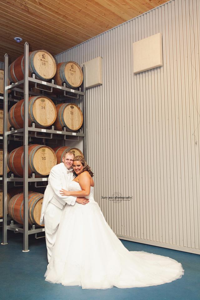 2013, 9-13 Toler Wedding-502