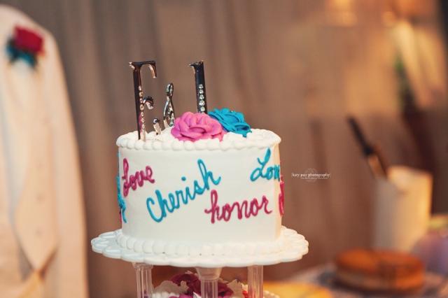 2013, 9-13 Toler Wedding-516