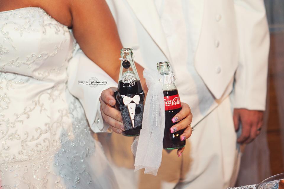 2013, 9-13 Toler Wedding-537