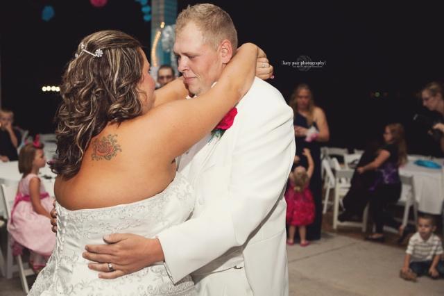 2013, 9-13 Toler Wedding-558