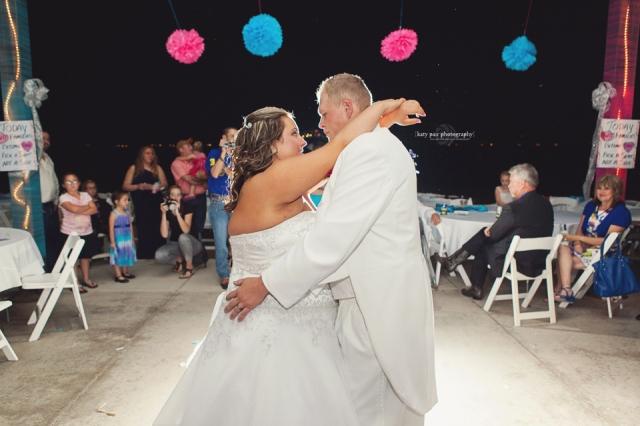 2013, 9-13 Toler Wedding-563