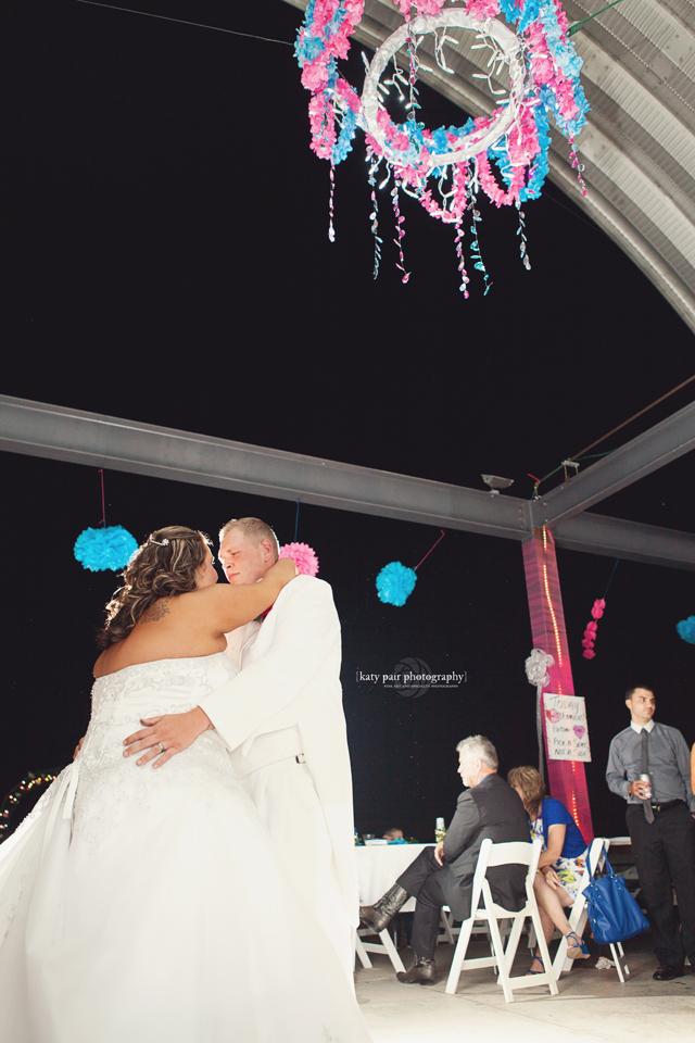 2013, 9-13 Toler Wedding-565