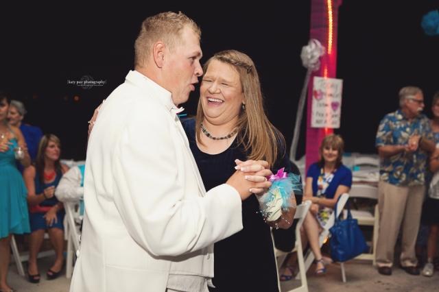 2013, 9-13 Toler Wedding-584