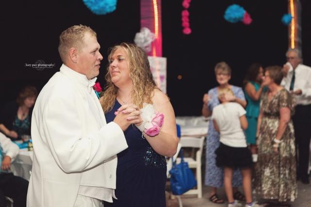 2013, 9-13 Toler Wedding-588