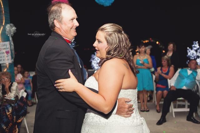 2013, 9-13 Toler Wedding-596