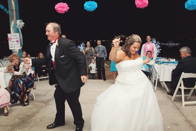2013, 9-13 Toler Wedding-600