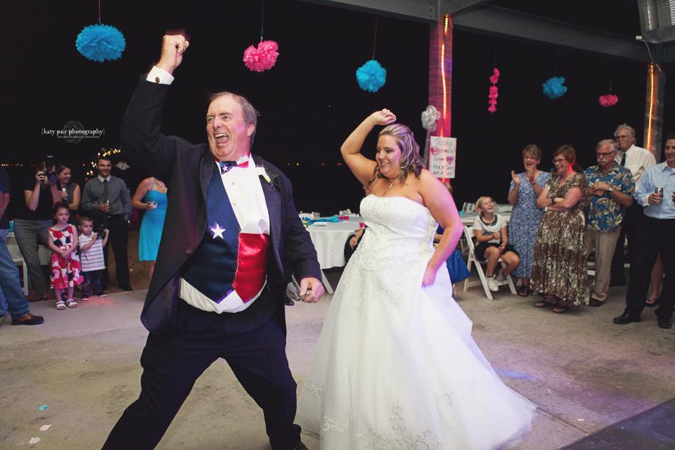 2013, 9-13 Toler Wedding-607