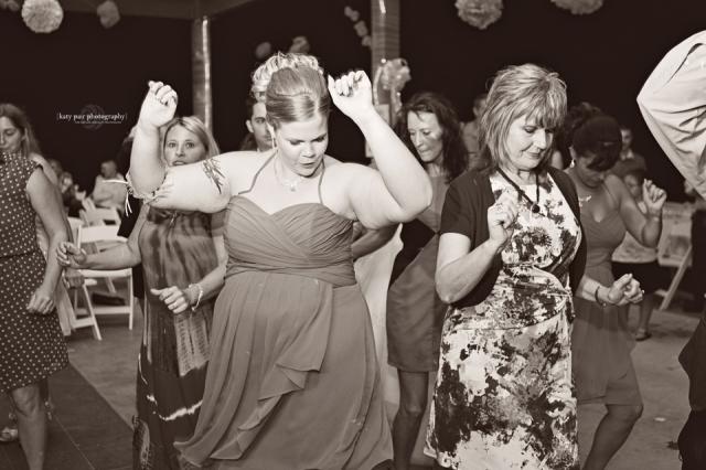 2013, 9-13 Toler Wedding-677bw