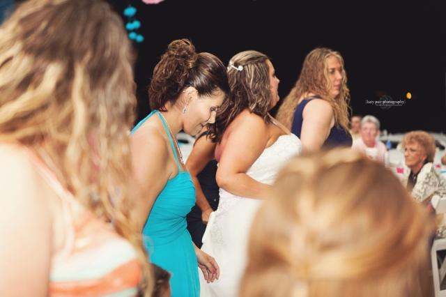 2013, 9-13 Toler Wedding-679