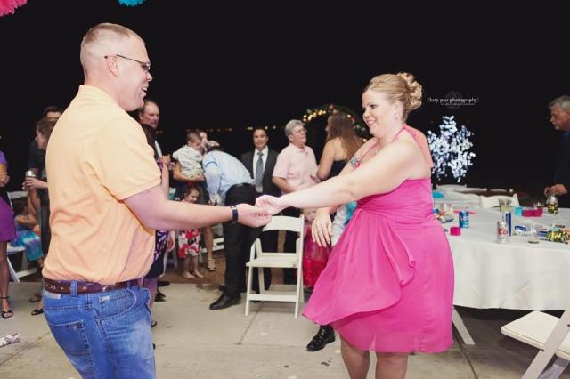 2013, 9-13 Toler Wedding-704