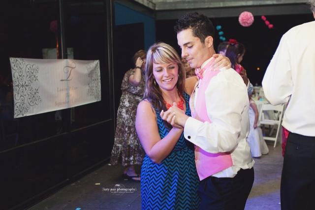 2013, 9-13 Toler Wedding-707