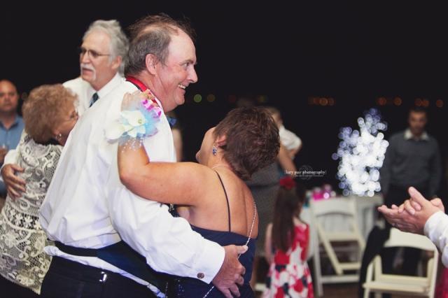2013, 9-13 Toler Wedding-710