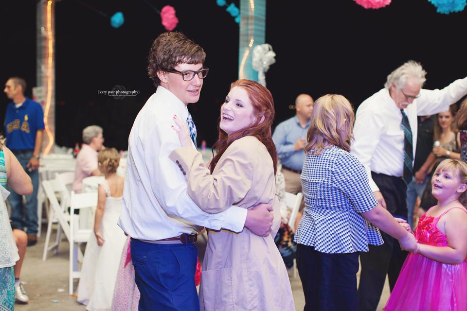 2013, 9-13 Toler Wedding-716