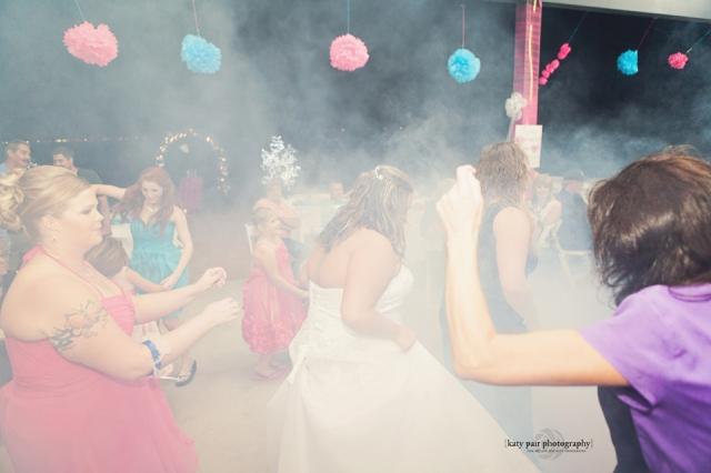 2013, 9-13 Toler Wedding-727