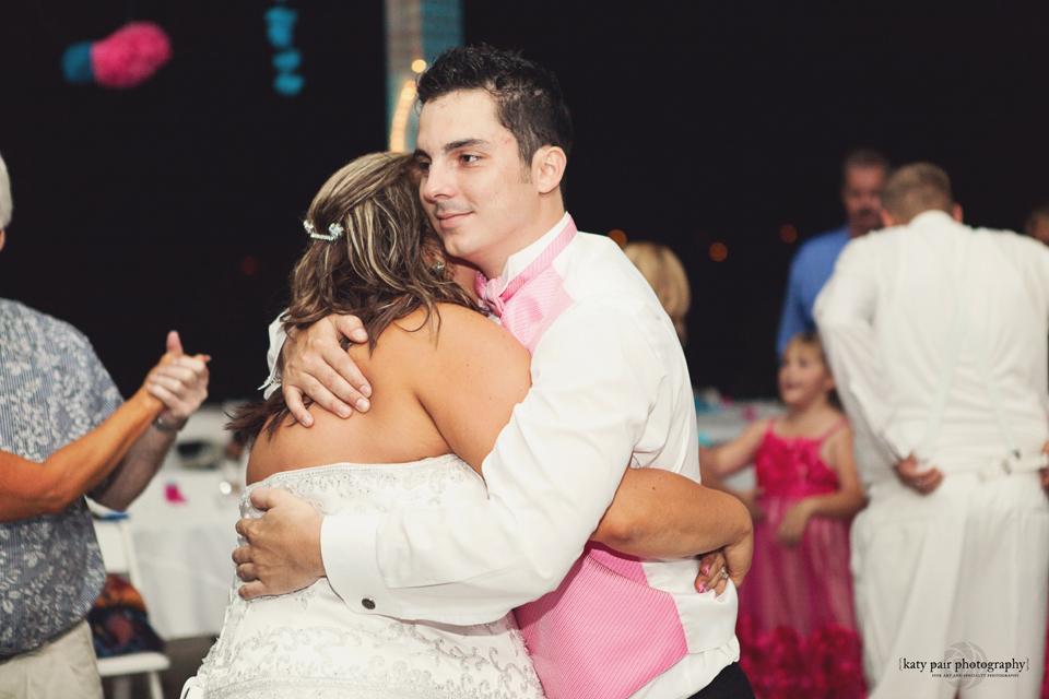 2013, 9-13 Toler Wedding-747