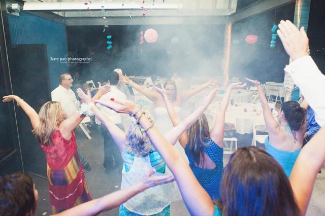 2013, 9-13 Toler Wedding-781