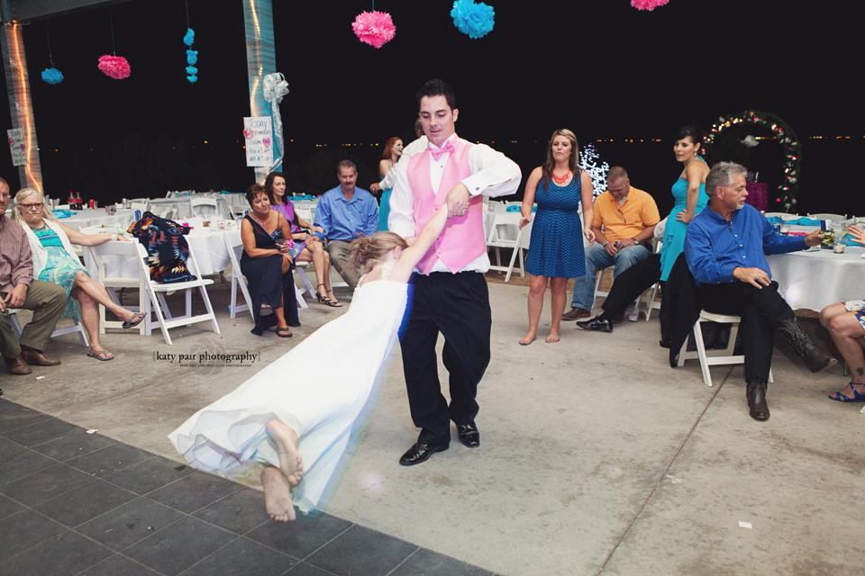 2013, 9-13 Toler Wedding-791