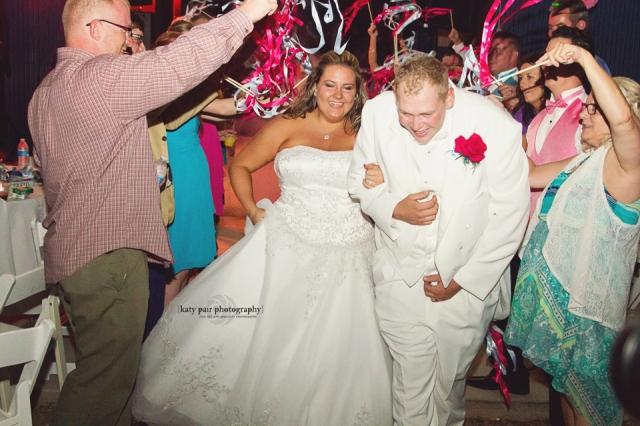 2013, 9-13 Toler Wedding-811