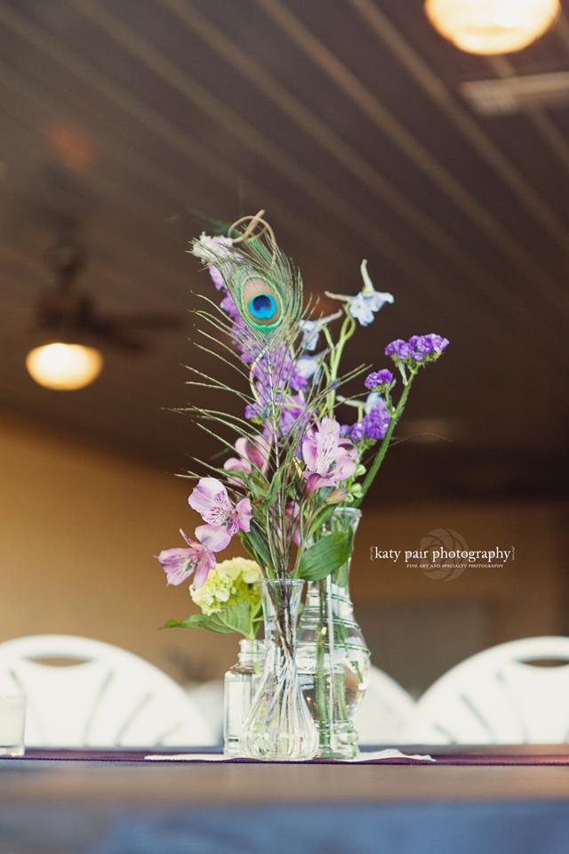 1_ Brooks Wedding-135