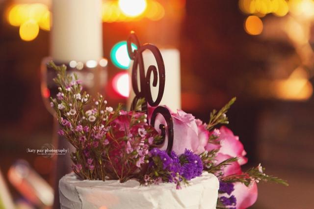 1_ Brooks Wedding-151