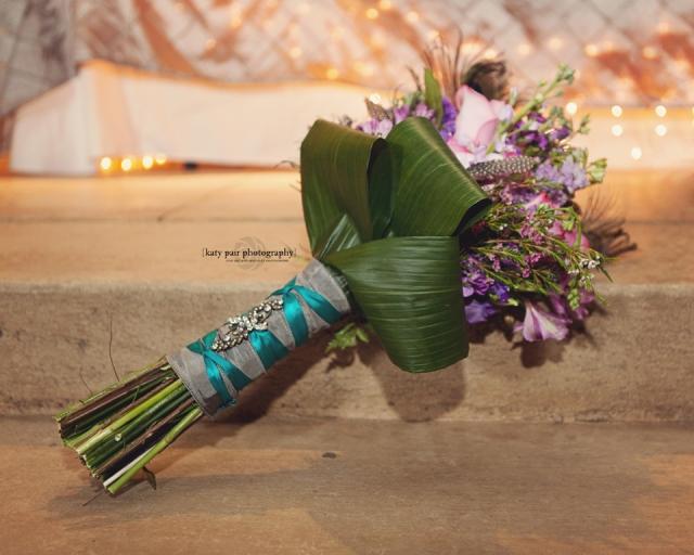 1_ Brooks Wedding-160