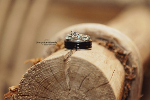 1_ Brooks Wedding-178