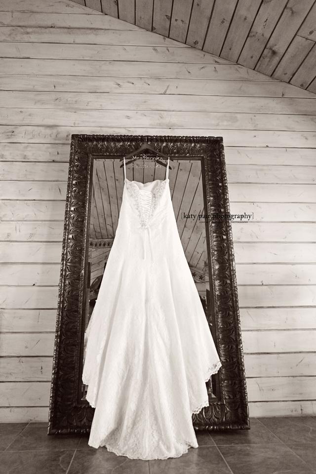 1_ Brooks Wedding-31bw