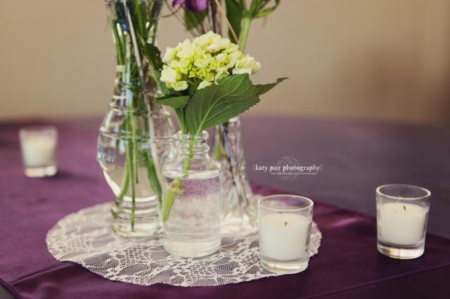 1_ Brooks Wedding-54