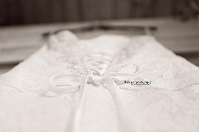 1_ Brooks Wedding-8bw