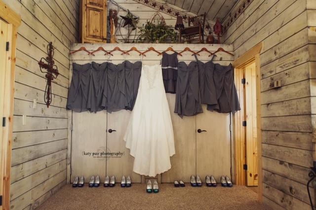 1_ Brooks Wedding-94
