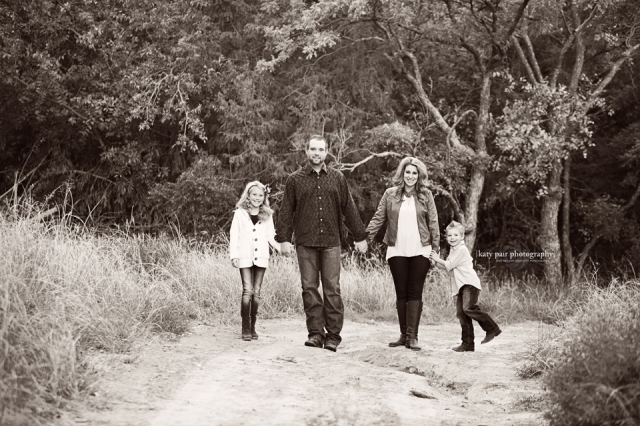 2013, 10-12 Smith family-36bw