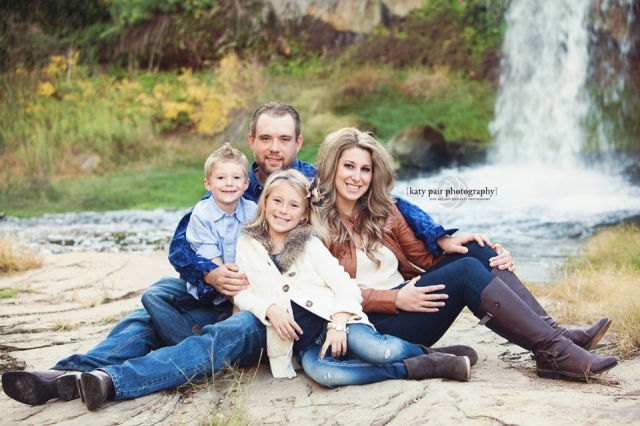 2013, 10-12 Smith family-54