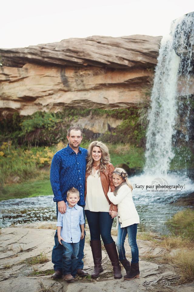 2013, 10-12 Smith family-62