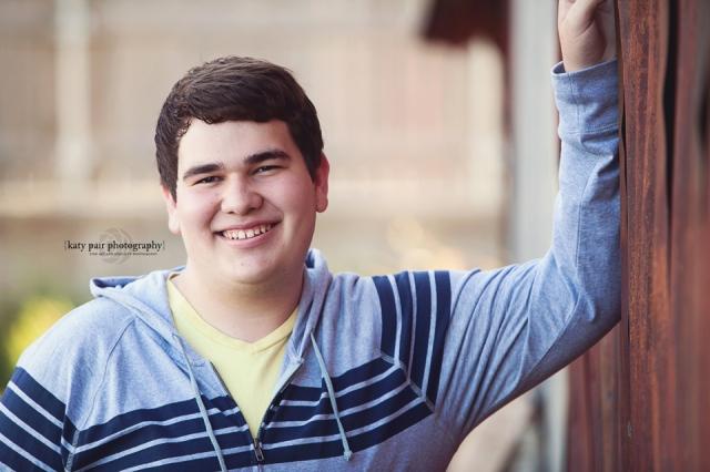 2013, 9-17 Aidan Corona Senior-33
