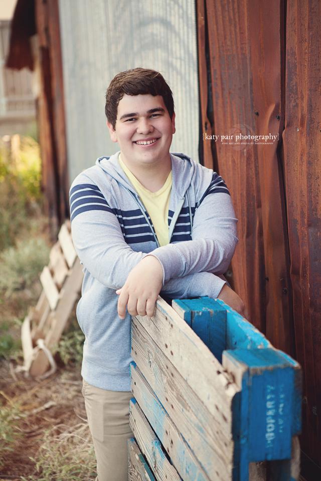 2013, 9-17 Aidan Corona Senior-66