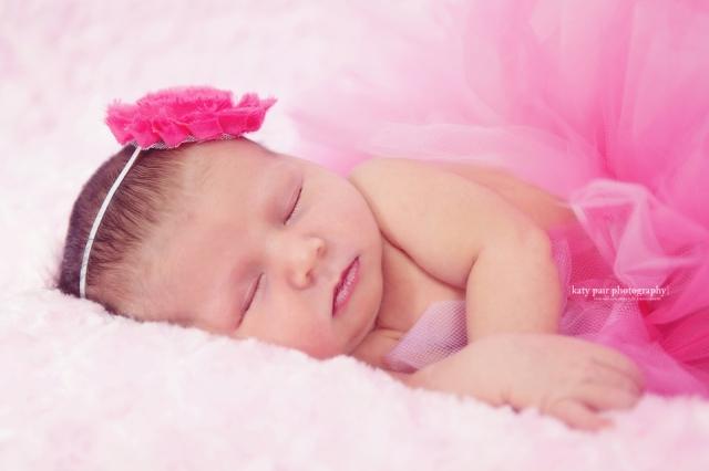 2013, 9-20 Alora Faith newborn-128
