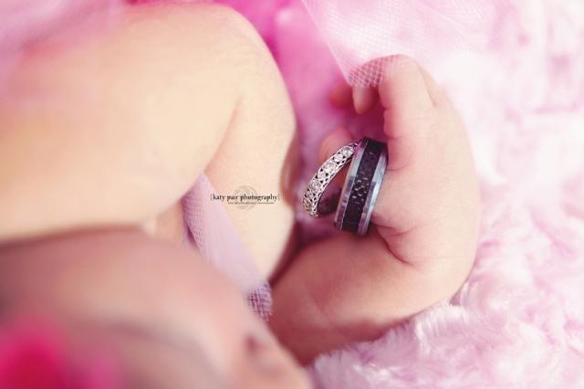 2013, 9-20 Alora Faith newborn-133