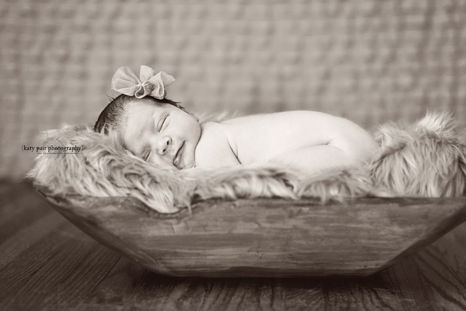 2013, 9-20 Alora Faith newborn-47