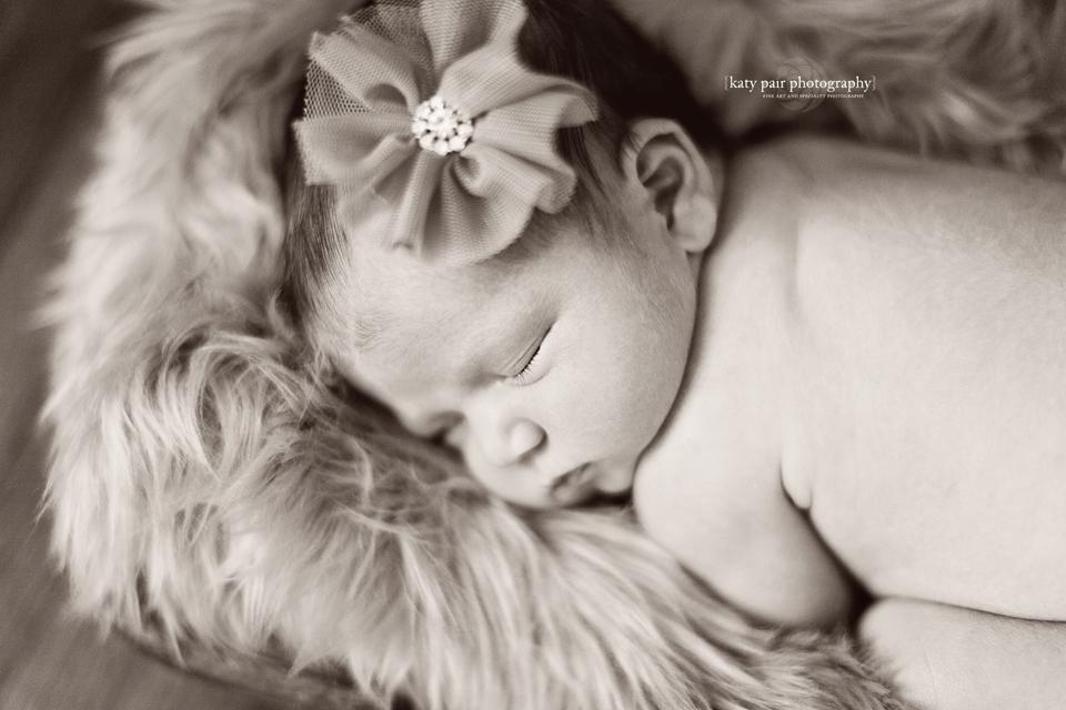 2013, 9-20 Alora Faith newborn-51
