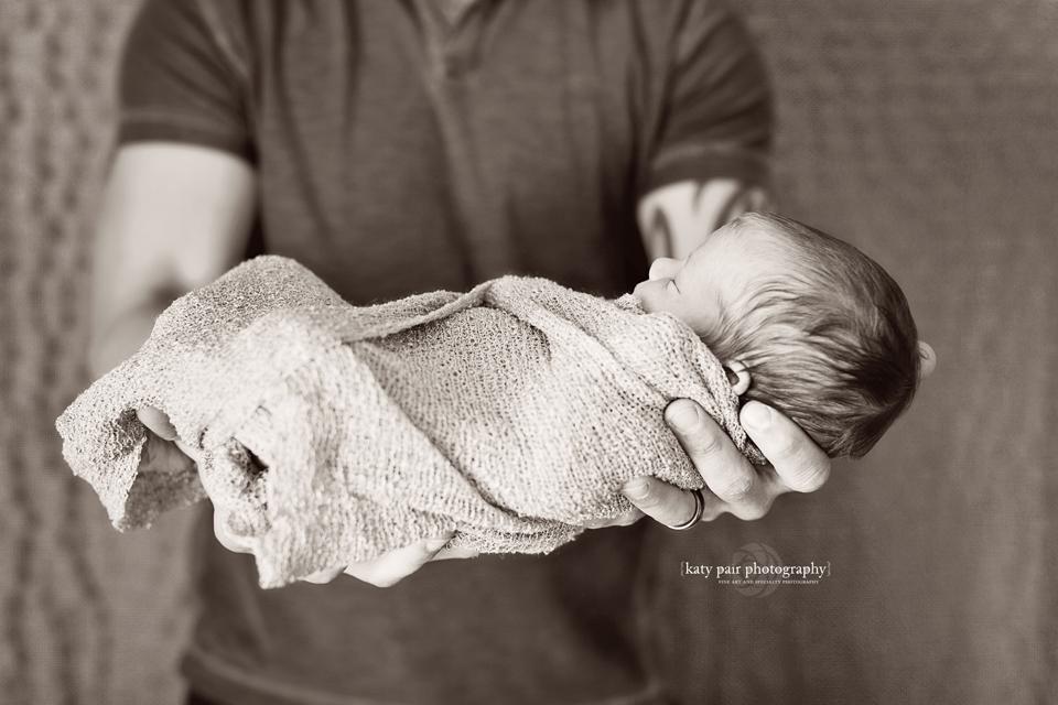 2013, 9-20 Alora Faith newborn-98