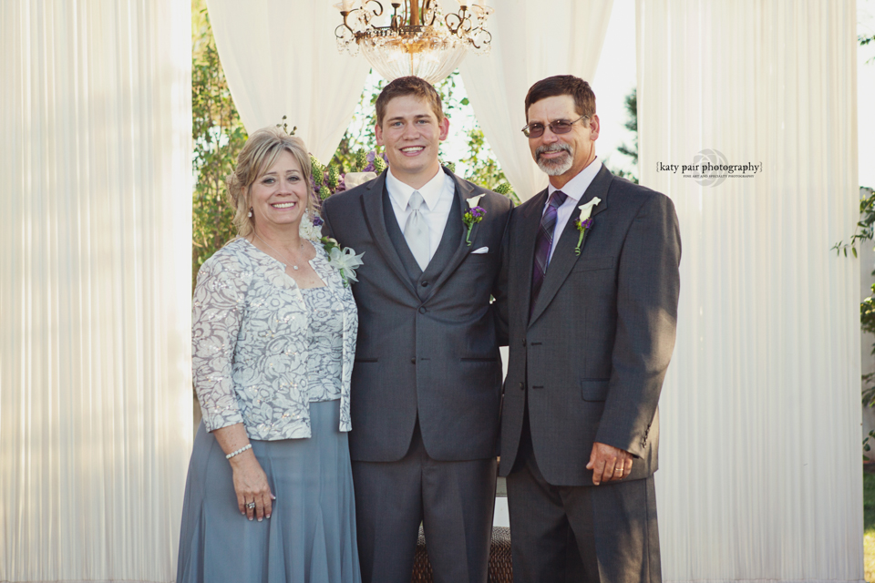 2013, 9-21 P_Raymond Wedding-144