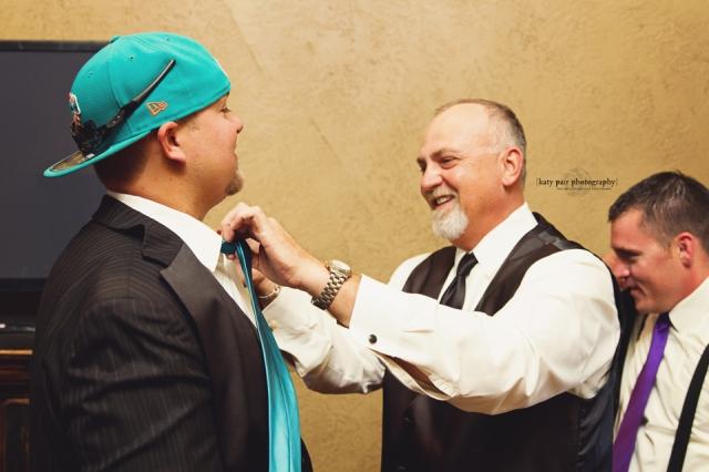 2_ Brooks Wedding-101