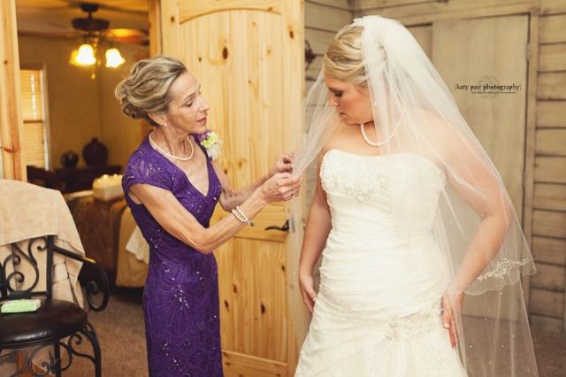 2_ Brooks Wedding-126