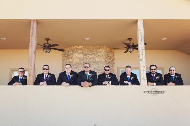 3_ Brooks Wedding-10