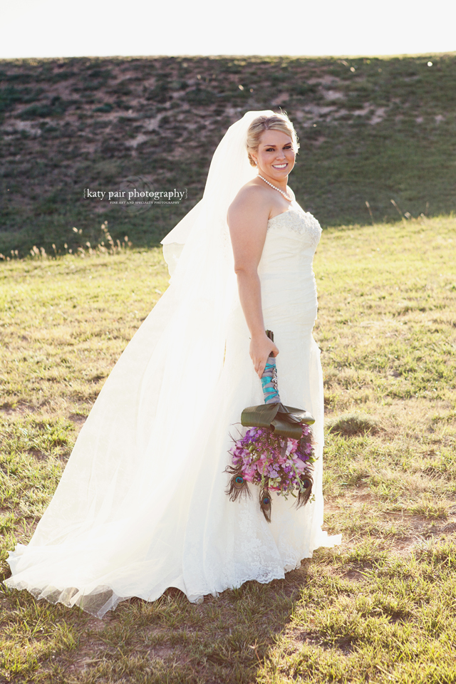 3_ Brooks Wedding-131
