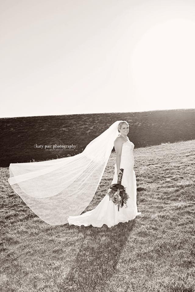 3_ Brooks Wedding-136bw