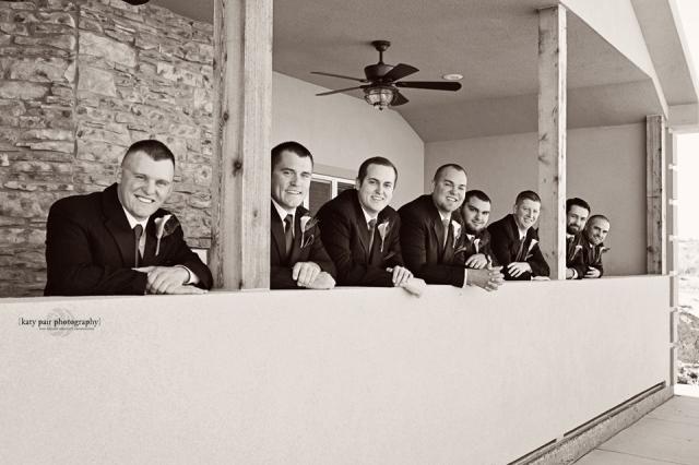 3_ Brooks Wedding-13bw
