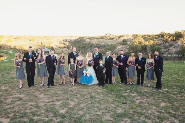 3_ Brooks Wedding-144